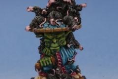 Goblins von No-Dan-Kar