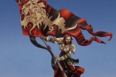 Löwen von Alahan